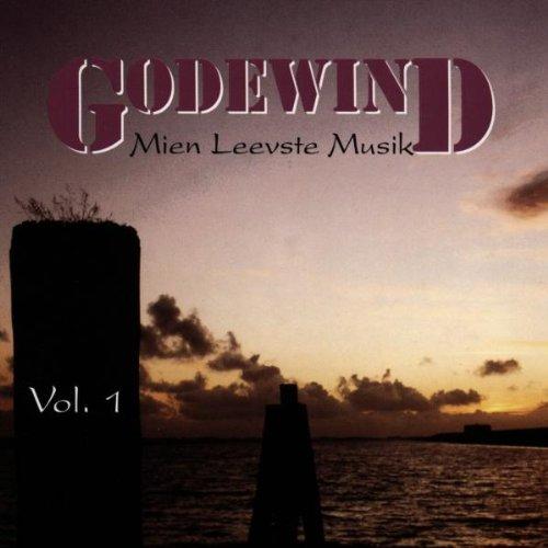 Godewind - Mien Leevste Musik-Vol.1
