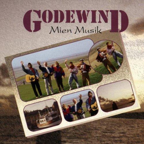 Godewind - Mien Musik