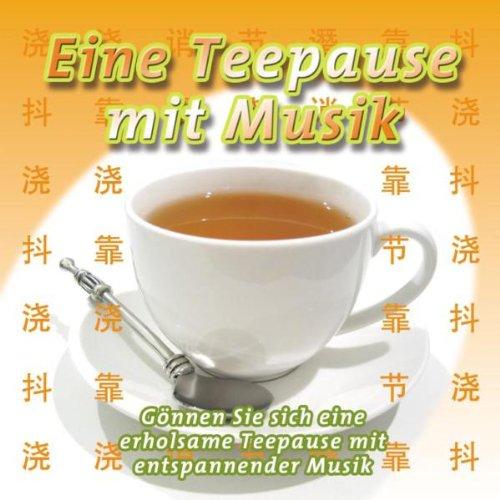 Various - Eine Teepause mit Musik