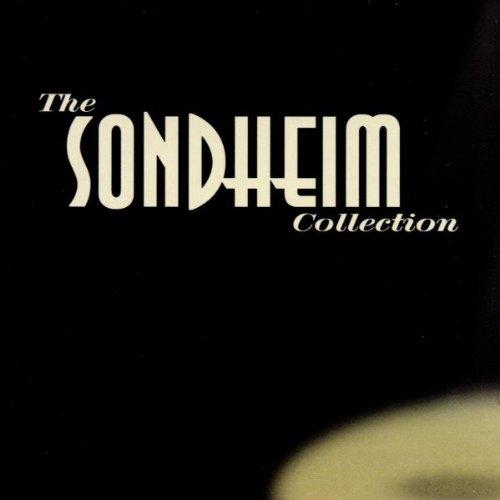 Musical - The Sondheim Collection