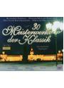 Various - 30 Meisterwerke der Klassik