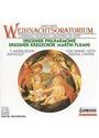 Martin Flaemig - Weihnachtsoratorium