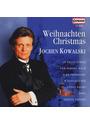 Jochen Kowalski - Weihnachten M.Jochen Kowalski