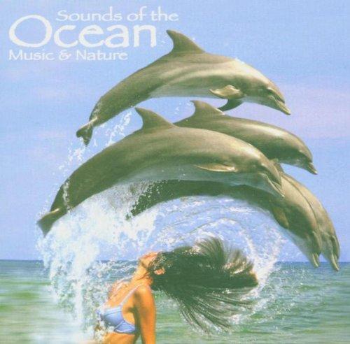 Various - Klänge des Ozeans (Inkl.Musik)
