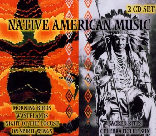 Native American Music - Native American Music