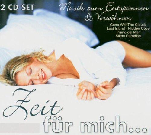 Various - Zeit für Mich-Musik Zum Entspannen & ...