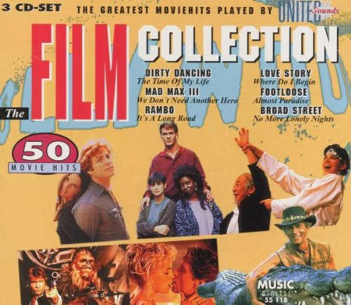 Various - Film Collection