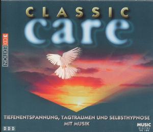 Budapest Strings - Musik zur Entspannung - Clas...