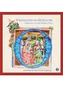 Ensemble für Frühe Musik Augsburg - Weihnachten im Mittelalter
