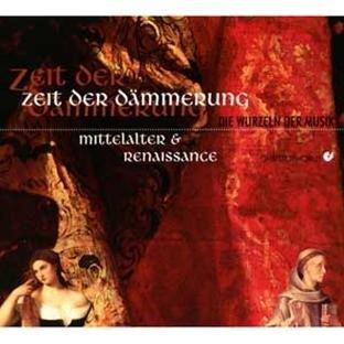 Various - Mittelalter und Renaissance