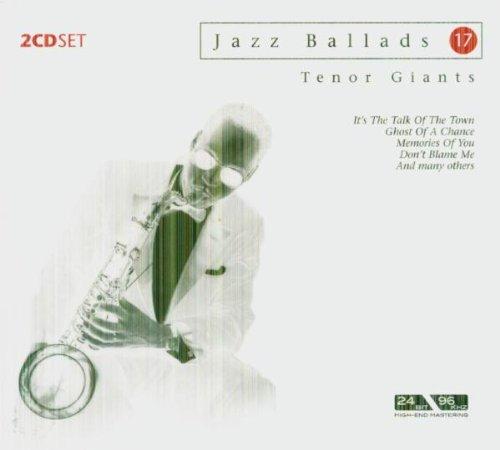 Various - Jazz Ballads 17