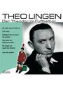 Theo Lingen - Der Theodor im Fussballtor