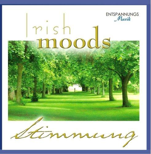 Stimmung - Irish Moods-Entspannungs-Musik