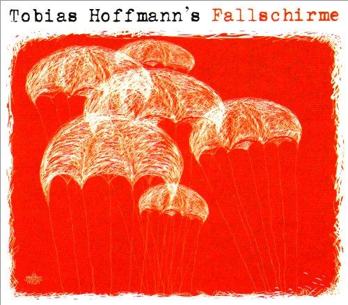 Tobias Hoffmann - Fallschirme
