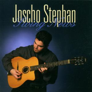 Joscho Stephan - Swing News