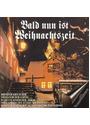 Thomanerchor - Bald Nun Ist Weihnachtszeit