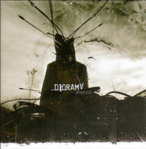 Diorama - Amaroid