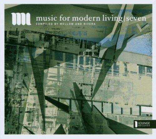 Various - Music for Modern Living 7