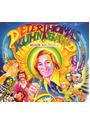 Dieter Thomas & Band Kuhn - Musik ist Trumpf