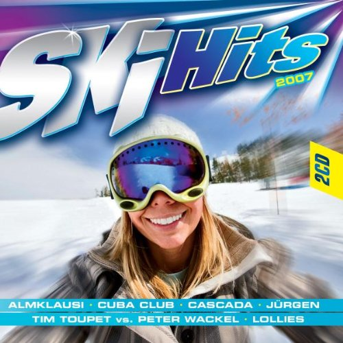 Various - Ski Hits 2007