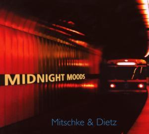 Mitschke & Dietz - Midnight Moods