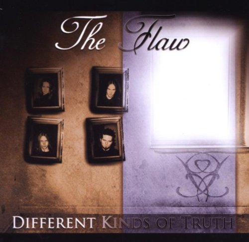 the Flaw - Different Kinds of Truth