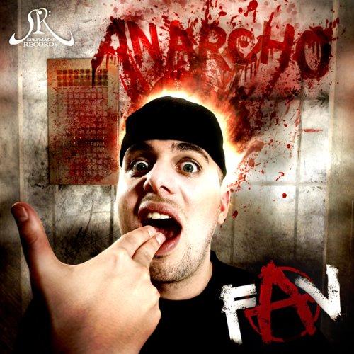 Favorite - Anarcho