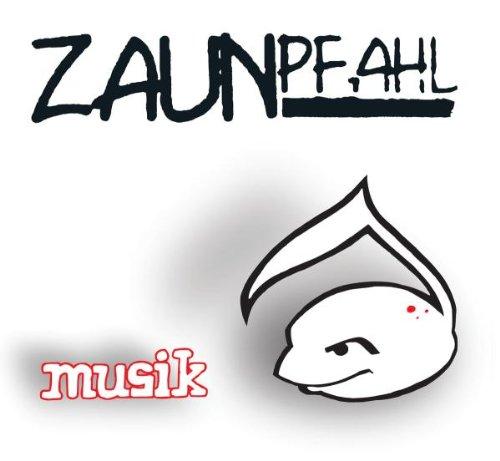 Zaunpfahl - Musik