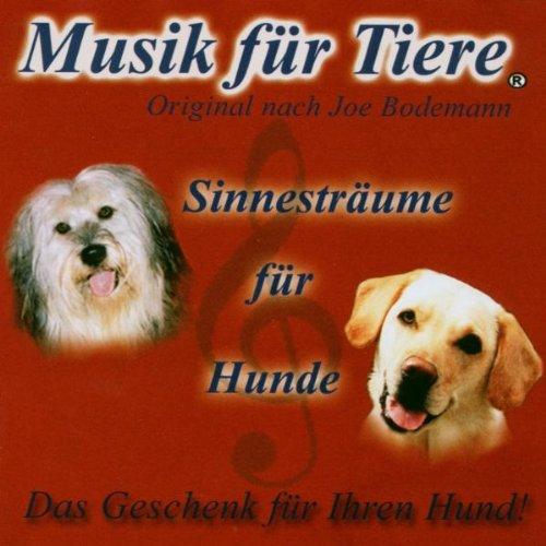 Various - Musik für Tiere-Hund