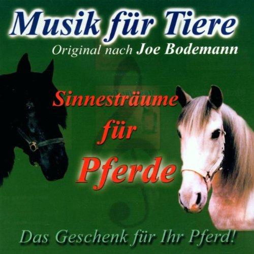 Various - Musik für Tiere-Pferd