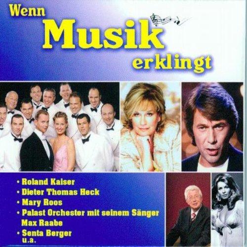 Various - Wenn Musik Erklingt