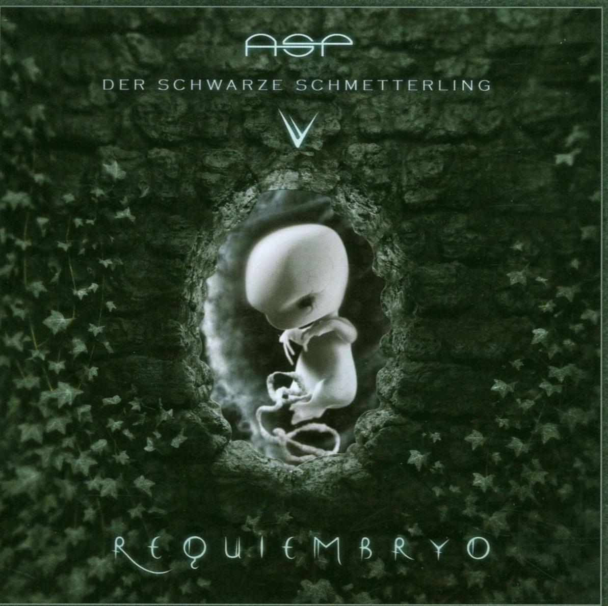 Asp - Requiembryo