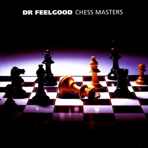 Dr.Feelgood - Chess Masters