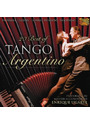 Enrique Ugarte - 20 Best of Tango Argentino