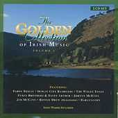 Various (Dolphin Records) - Irish Music Golden ...