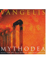 Jessye Norman,Vangelis Kathleen Battle - Mythodea-Music for the Nasa Mission: 2001 Mars O