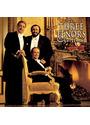 Plácido Domingo - Weihnachten mit den drei Tenören / The Three Tenors Christmas