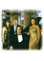 Placido Domingo - Christmas in Vienna VII