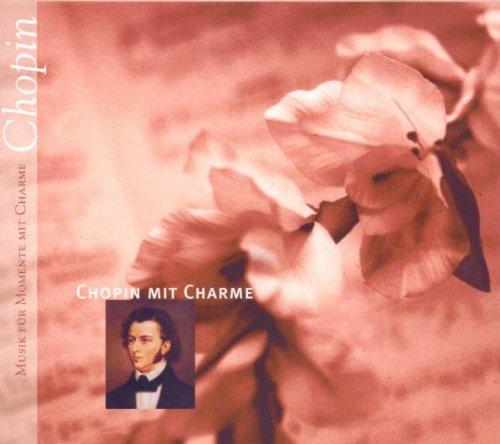 Various - Musik für schöne Stunden - Chopin mit...