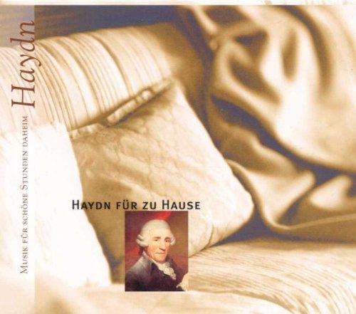 Various - Musik für schöne Stunden - Haydn für ...