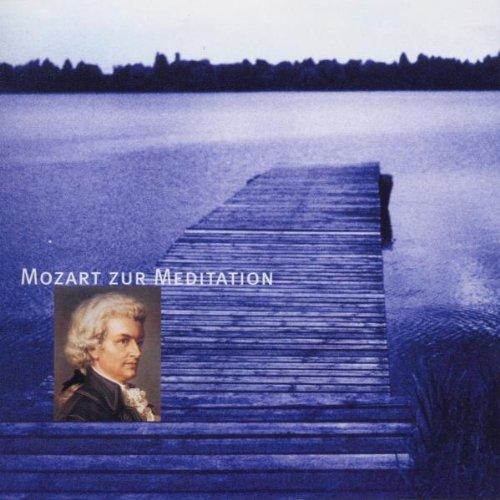 Various - Musik für besinnliche Stunden - Mozar...