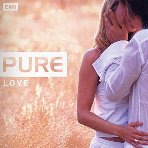 Various - Pure Love