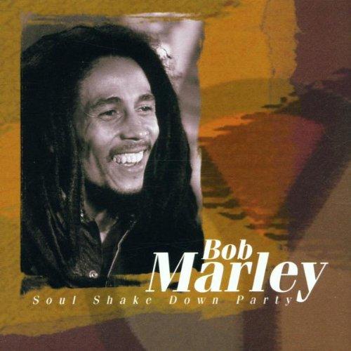 Bob Marley - Soul Shake Down Party