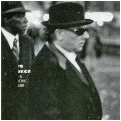 Van Morrison - The Healing Game (Remastered)