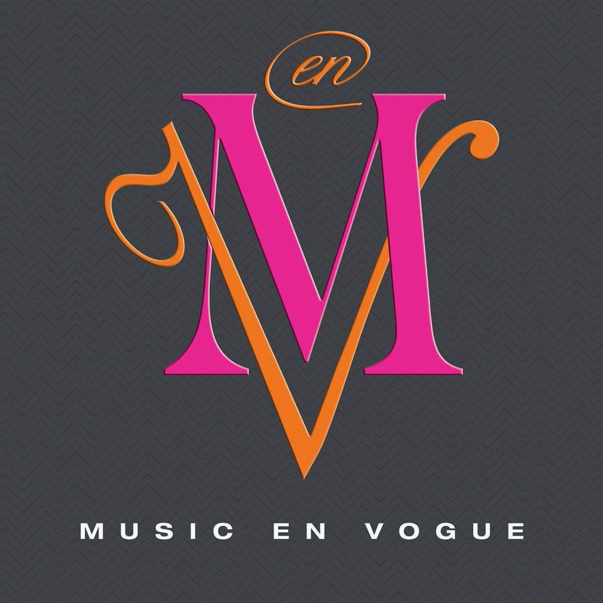 Various - Music en Vogue