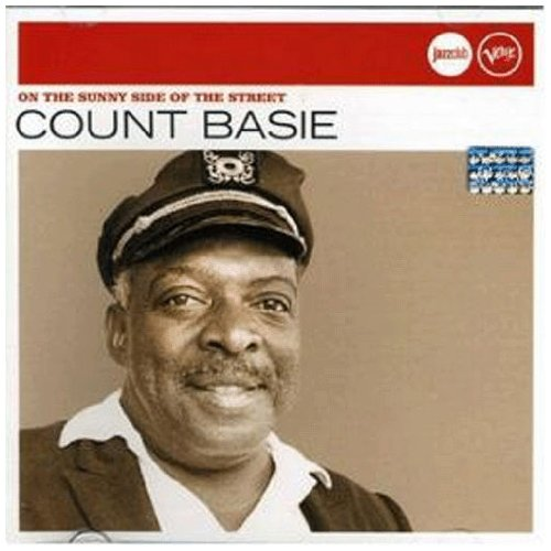 Count Basie - On The Sunny Side Of The Street (...