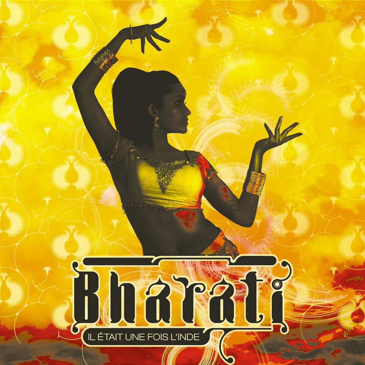 Musical - Bharati
