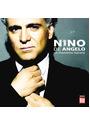 Nino De Angelo - Un Momento Italiano