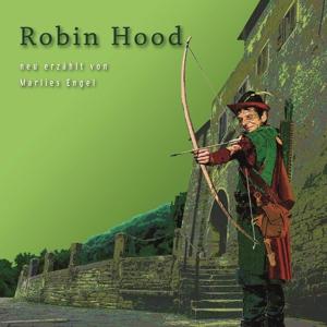 Marlies Engel - Robin Hood