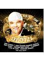 DJ Ötzi - Best of (Platin-Edition)